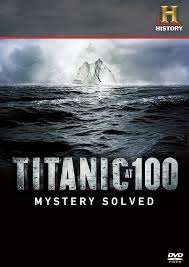 100 year anniversary Building the Titanic - Two Full Documentaries