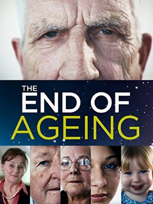 How to prevent growing old Documentary